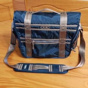 OGIO Laptop Travel Bag
